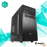 ILIFE Aorus Engined Office R5 3400G 8GB 480GB - Equipo