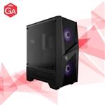 iLife GA850 i5 10400f 16GB 500GB  2TB RTX3060 WIFI  Equipo