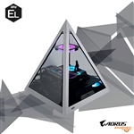 iLife AORUS Engined Alpha 11400F 16GB 512GB RTX3060TIEquipo