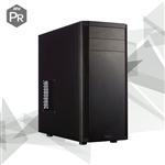 ILIFE PR100160 INTEL i5 11400 16GB 500GB 3Y  Equipo
