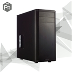 ILIFE PR300205 INTEL i7 10700 32GB 500GB P620 3Y  Equipo