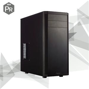 ILIFE PR300200 INTEL i7 10700 32GB 500GB P620 3Y  Equipo