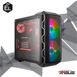 ILIFE Elite Jungle 5800X 16G 500GB SSD 1660  Equipo