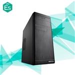 ILIFE ES70015 INTEL i5 10400 8GB 480GB SSD Wifi AC  Equipo