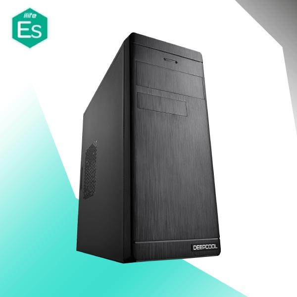 ILIFE ES80005 INTEL i7 10700 8GB 480GB SSD  Equipo