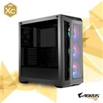 ILIFE XC Hellfire AMD 5800x 16GB 1TB SSD 3080ti  Equipo