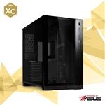 ILIFE XC Assault AMD 5900x 32GB 1TB SSD 3080ti  Equipo