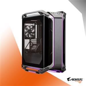 iLife AE Galaxy  Ryzen 9 5950X  RTX3090  32GB RAM  2TB SSD  6TB HDD  WifiAC  Equipo