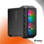 ILIFE AE Moon  Intel i9 10900F  RTX3080Ti  32GB RAM  2TB SSD  4TB HDD  WifiAC  Equipo