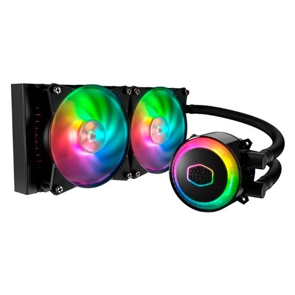iLife AE Eris  Ryzen 5 5600X  RTX3070  16GB RAM  1TB SSD  2TB HDD  WifiAC  Equipo