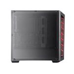 iLife AE Neptune  Intel i5 11400F  RTX3070  16GB RAM  1TB SSD  2TB HDD  WifiAC  Equipo