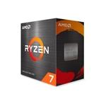 iLife AE Saturn  Ryzen 7 5800X  RTX3060Ti  16GB RAM  1TB SSD  2TB HDD  WifiAC  Equipo