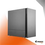 iLife AE Mars  Intel i7 10700F  RTX3060Ti  16GB RAM  1TB SSD  2TB HDD  WifiAC  Equipo