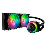 iLife AE Earth  Ryzen 5 5600X  RTX3060  16GB RAM 1TB SSD  2TB HDD  WifiAC  Equipo