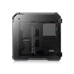 iLife PBA Poseidon  Intel i9 10900F  RTX3090  32GB RAM  2TB SSD  6TB HDD  WifiAC  Equipo