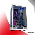 iLife PBA Hades  Ryzen 9 5950X   RTX3080Ti  32GB RAM  2TB SSD  4TB HDD  WifiAC  Equipo