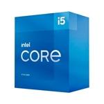 iLife PBA Iris  Intel i5 11400F  RTX3070  16GB RAM  1TB SSD  2TB HDD  WifiAC  Equipo