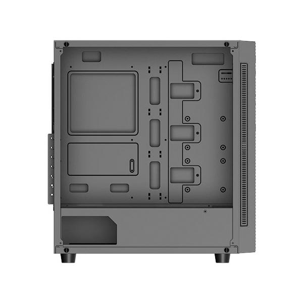 iLife PBA Hecate  Ryzen 7 5800X  RTX3060Ti  16GB RAM  1TB SSD  2TB HDD  WifiAC  Equipo