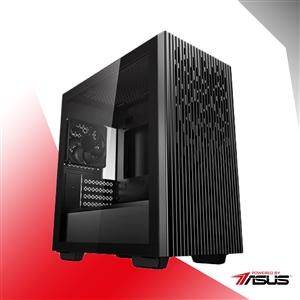 iLife PBA Janus  Intel i5 11400F  RTX3060  16GB RAM  1TB SSD  2TB HDD  WifiAC  Equipo