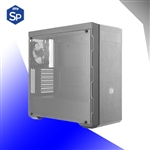 ILIFE Supreme Breeze  Ryzen 5  GTX1660  16GB RAM  480GB SSD  1TB HDD  WifiAC  Equipo