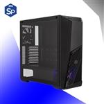 ILIFE Supreme Cyclone  Ryzen 5  RTX2060  16GB RAM  480GB SSD  1TB HDD  Equipo