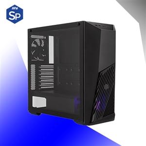 iLife Supreme Cyclone  Ryzen 5  RTX2060  16GB RAM  480GB SSD  1TB HDD  WifiAC  Equipo