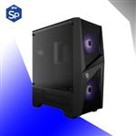 ILIFE Supreme Tempest  Intel i5  RTX2060  16GB RAM  480GB SSD  1TB HDD  Equipo