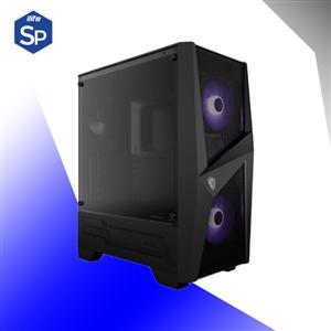iLife Supreme Tempest  Intel i5  RTX2060  16GB RAM  480GB SSD  1TB HDD  WifiAC  Equipo