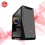 ILIFE GA40050  Intel i5 10400F  GTX1650  8GB RAM  500GB SDD  WIFI  Ordenador