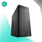 ILIFE ES70020  Intel i5 10400  8GB RAM  480GB SSD  WIFI  Ordenador