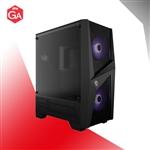 ILIFE GA80050  Intel i5 10400F  RTX2060  8GB RAM  500GB SSD  WIFI  Ordenador