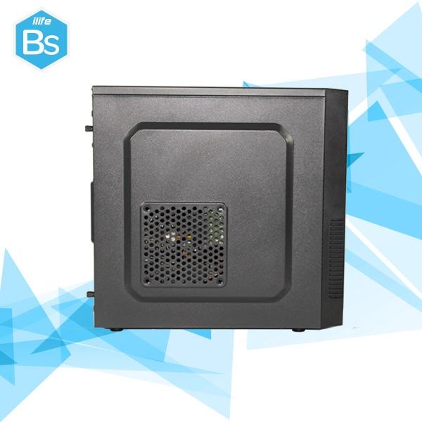 ILIFE BS550.35 INTEL i5 7400 8GB 1TB – Equipo