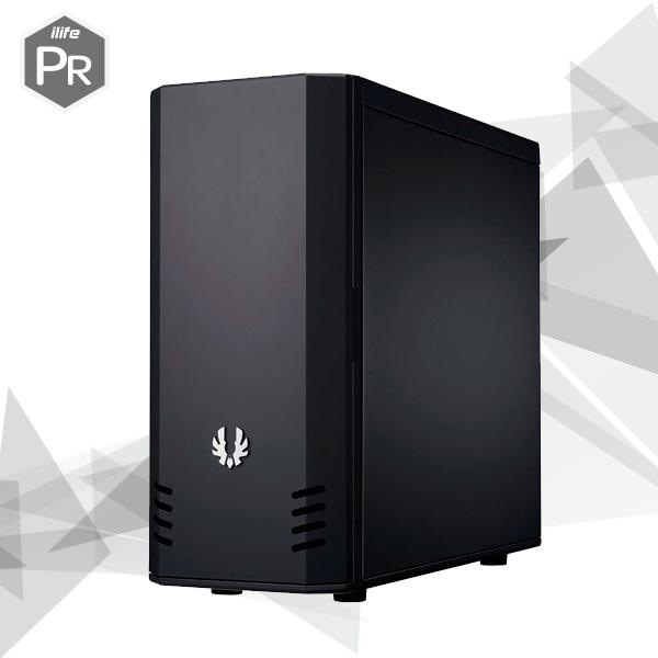 ILIFE PR600.05 INTEL i7 7700 16G 2T+525G NVS 810 3Y – Equipo