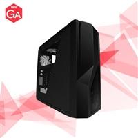ILIFE GA470.15 RYZEN 7 1700X 16GB 275GB GTX1070 8GB - Equipo