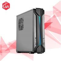ILIFE GA335.10 INTEL I5 7500 8GB 275GB 1060 6GB – Equipo