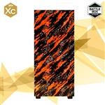 ILIFE XC Orange ONE I7 8700K 32 525 SSD 1080 Ti – Equipo