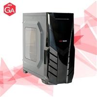 ILIFE GA70.20 i3 7100 8GB SSD 275GB RX 550 – Equipo