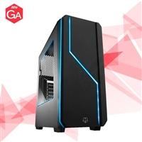 ILIFE GA330.50 INTEL i5 7400 8GB 250GB 1060 6GB – Equipo