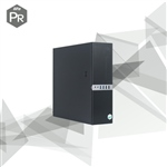 ILIFE PR105.05 INTEL i5 7600K 8GB 250GB 3Y – Equipo