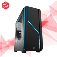 ILIFE GA330.55 INTEL i5 8400 8GB 250GB 1060 6GB – Equipo
