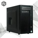 ILIFE PR100.90 INTEL i5 8400 8GB 250GB 3Y - Equipo