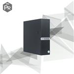ILIFE PR105.15 INTEL i5 8400 8GB 250GB 3Y - Equipo