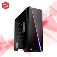 ILIFE GA70.30 i3 8350K 8GB SSD 250GB RX 550 - Equipo