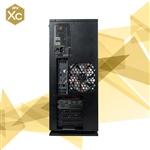 ILIFE XC Orange ONE II I9 9900K 960GB 32GB 2080 Ti - Equipo