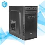 ILIFE BS550.55 INTEL i5 8400 8GB 240GB SSD - Equipo