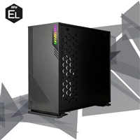 ILIFE ELITE SPARTAN 9 INTEL I7 8700 16G 250G 1060 6 - Equipo