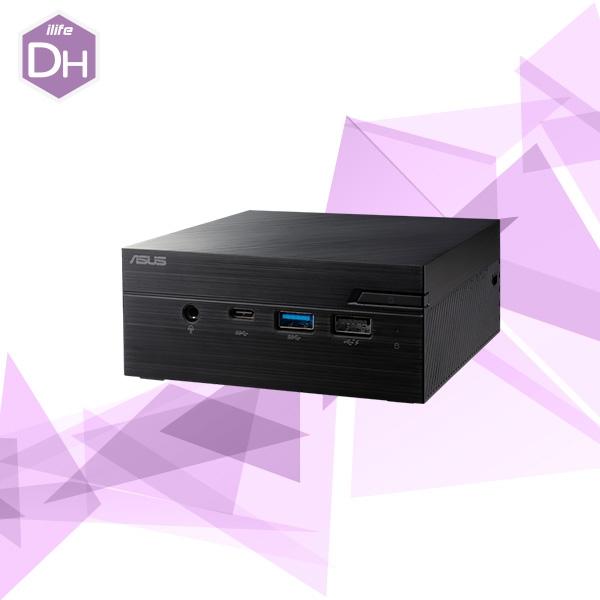 ILIFE DH50030 CPU I5 8250U 16GB DDR4 500GB SSD  Equipo
