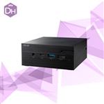 ILIFE DH500.30 CPU I5 8250U 16GB DDR4 500GB SSD - Equipo