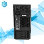 ILIFE BS300.115 INTEL Ryzen 3 2200G 4GB 240GB SSD - Equipo