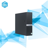 ILIFE BS35.05 INTEL i3 8100 8GB 240GB SSD - Equipo